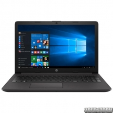 Ноутбук HP 255 G7 (6BN08EA) Dark Ash Silver