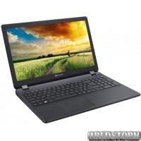 Acer Packard Bell ENTG81BA-C9UN (NX.C3YEU.007)
