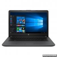 Ноутбук HP 240 G6 (4BD02EA) Dark Ash