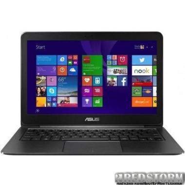 Ноутбук Asus Zenbook UX305LA (UX305LA-FB043T) Black