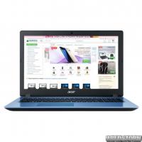 Ноутбук Acer Aspire 3 A315-32 (NX.GW4EU.012) Stone Blue