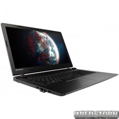 Ноутбук Lenovo B50-10 (80QR001NUA) Grey