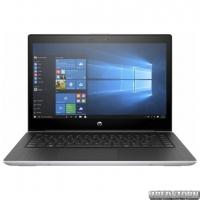 Ноутбук HP ProBook 440 G5 (4BD38ES) Silver
