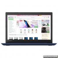 Ноутбук Lenovo IdeaPad 330-15IKBR (81DE01W9RA) Midnight Blue