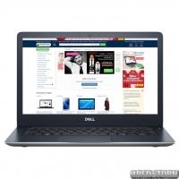 Ноутбук Dell Vostro 13 5370 (N1124RPVN5370ERC_UBU) Gray