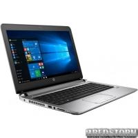 HP ProBook 430 G3 (T6P11EA)