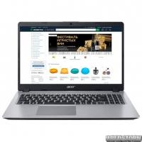 Ноутбук Acer Aspire 5 A515-52G-33H4 (NX.H5NEU.022) Pure Silver
