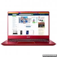 Ноутбук Acer Swift 3 SF314-54 (NX.GZXEU.016) Lava Red