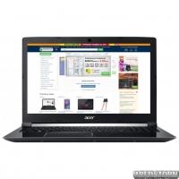 Ноутбук Acer Aspire 7 A715-72G (NH.GXCEU.051) Obsidian Black