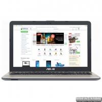 Ноутбук ASUS VivoBook Max X541UA-DM843 (90NB0CF1-M39770) Chocolate Black Суперцена!!!