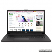 Ноутбук HP 250 G7 (6MQ27EA) Dark Ash