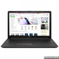 Ноутбук HP 250 G7 (6MP86EA) Dark Ash Silver