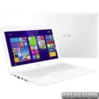 Asus X302UJ (X302UJ-R4003D) White