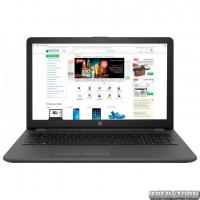 Ноутбук HP 250 G6 (5PP11EA) Dark Ash