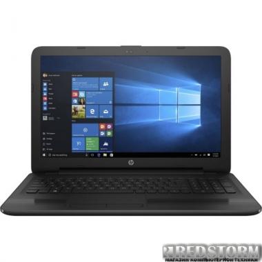 Ноутбук HP 250 G4 (W4M25ES)