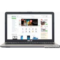 Asus VivoBook Max X541SA (X541SA-XO041D) Black