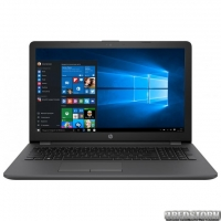 Ноутбук HP 250 G6 (1XN70EA) Dark Ash
