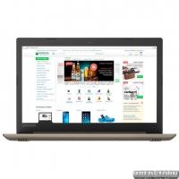 Ноутбук Lenovo IdeaPad 330-15IKBR (81DE01VURA) Chocolate
