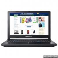 Ноутбук Acer Predator Helios 500 PH517-61 (NH.Q3GEU.009) Black