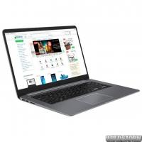 Ноутбук ASUS VivoBook 15 X510UF-BQ004 (90NB0IK2-M00050) Grey