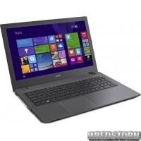 Acer Aspire E5-573-C4VU (NX.MVHEU.028) Black-Iron