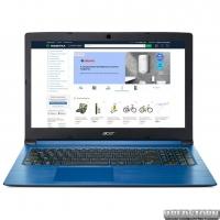 Ноутбук Acer Aspire 3 A315-33 (NX.H63EU.006) Stone Blue