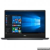 Ноутбук Dell Vostro 14 5481 (N2205VN5481ERC_W10) Gray