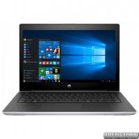 Ноутбук HP ProBook 440 G5 (3QM68EA) Silver
