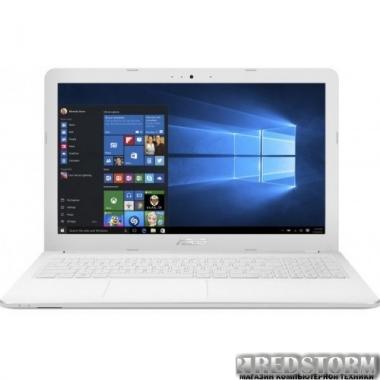 Ноутбук Asus X540LA (X540LA-DM169D) White