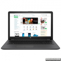 Ноутбук HP 250 G6 (4LT72ES) Dark Ash
