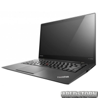 Lenovo ThinkPad X1 Carbon (20FB003SRT)