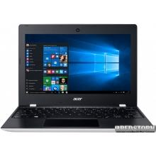 Acer Aspire One Cloudbook AO1-132-C9HZ (NX.SHPEU.003) White