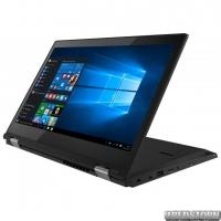 Ноутбук Lenovo ThinkPad L380 Yoga (20M70027RT) Black