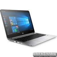 HP EliteBook 1040 G3 (V1B07EA)