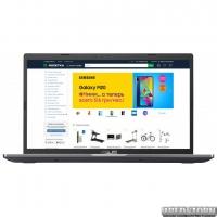 Ноутбук Asus 14 X409UA-EK131 (90NB0N92-M01980) Slate Gray