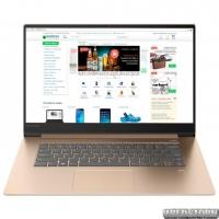 Ноутбук Lenovo IdeaPad 530S-15IKB (81EV008CRA) Copper