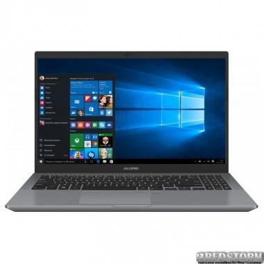Ноутбук Asus P3540FA-EJ0208R (90NX0261-M03150) Grey
