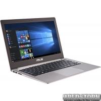 Asus Zenbook UX303UB (UX303UB-R4052R) Rose Gold