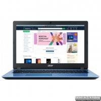 Ноутбук Acer Aspire 3 A315-32 (NX.GW4EU.023) Blue