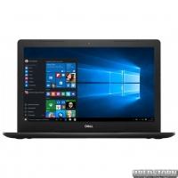 Ноутбук Dell Vostro 15 3583 (N2065BVN3583EMEA01_H) Black