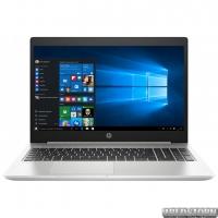 Ноутбук HP ProBook 450 G6 (5PQ29EA) Silver