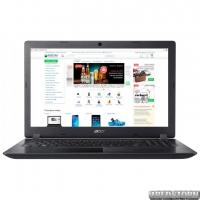 Ноутбук Acer Aspire 3 A315-51-31WC (NX.H9EEU.021) Obsidian Black