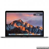 "Ноутбук Apple A1708 MacBook Pro Retina 13"" (MPXQ2) Space Gray"