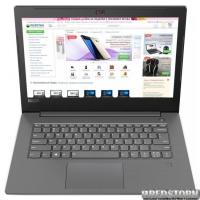 Ноутбук Lenovo V330-14IKB (81B00088UA) Iron Grey