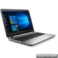 HP ProBook 450 G3 (P4P25EA)