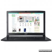 Ноутбук Acer Aspire 5 A517-51 (NX.GSWEU.008) Obsidian Black