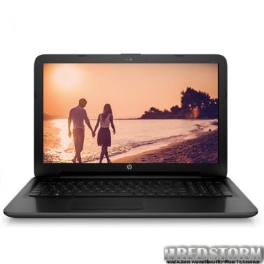Ноутбук HP 255 G4 (P5R47ES)