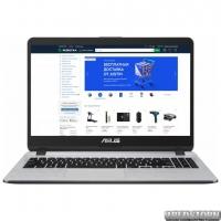Ноутбук Asus Laptop X507UF-EJ485 (90NB0JB1-M06140) Stary Grey