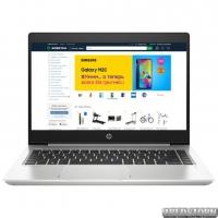 Ноутбук HP ProBook 440 G6 (4RZ46AV_V4) Silver