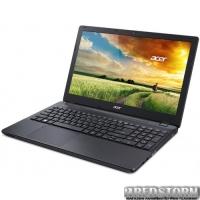 Acer Extensa EX2511-386Z (NX.EF6EU.017) Black